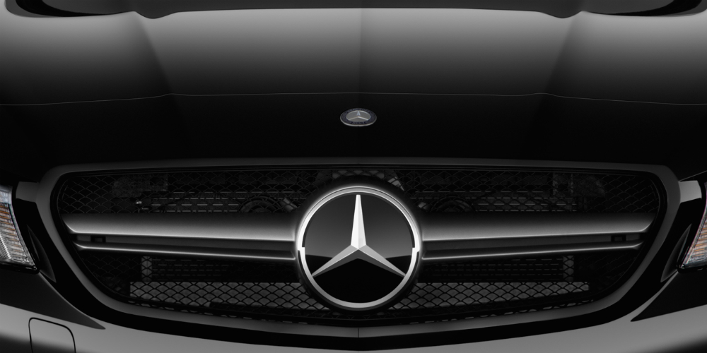 The Best independent Mercedes repair shop on long island