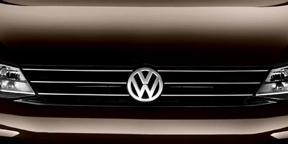 German Car repairs on Long Island