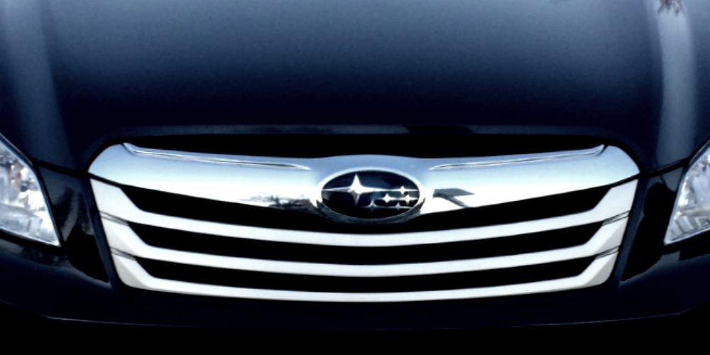 Quality Auto Care, your top foreign car repair shop