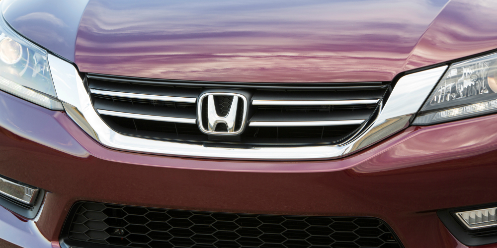 Quality Auto Care among your trusted Honda Repair shop on Long Island