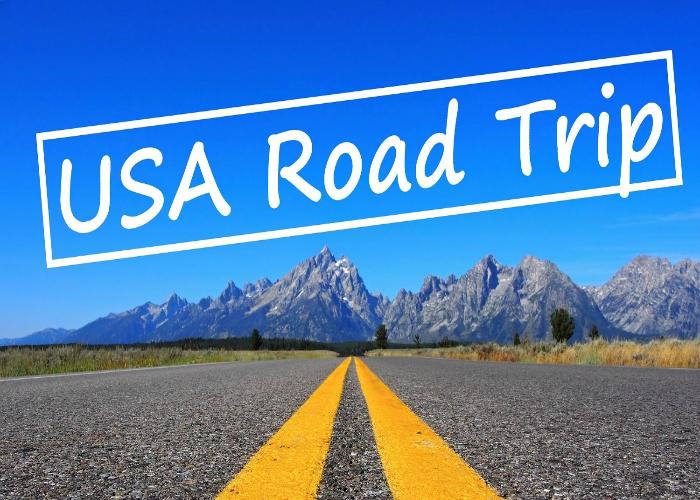AffordableCarRepairShops_QualityAutoRepair_LongIsland_NY_5169443332.jpg