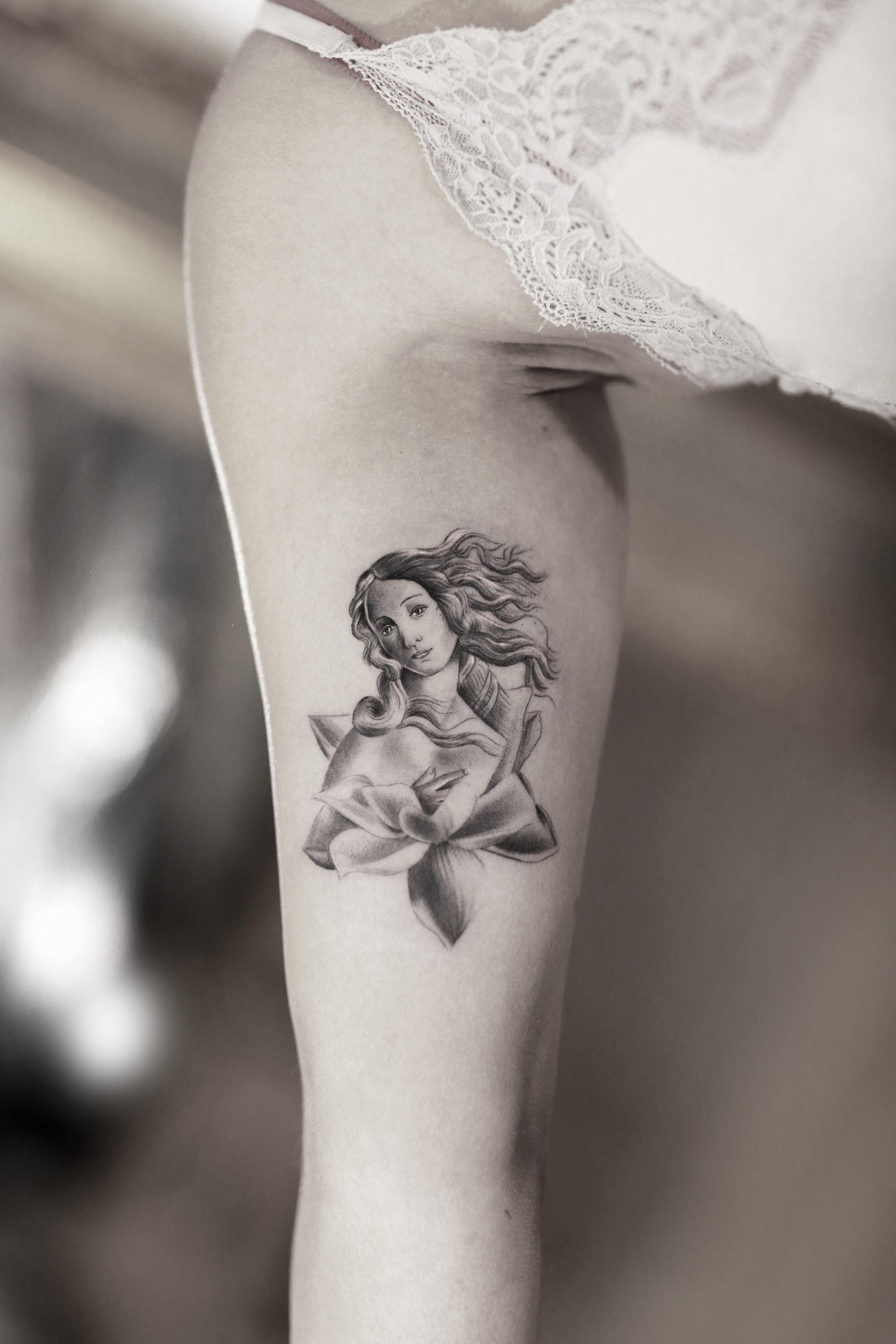 2botticelli32.jpg