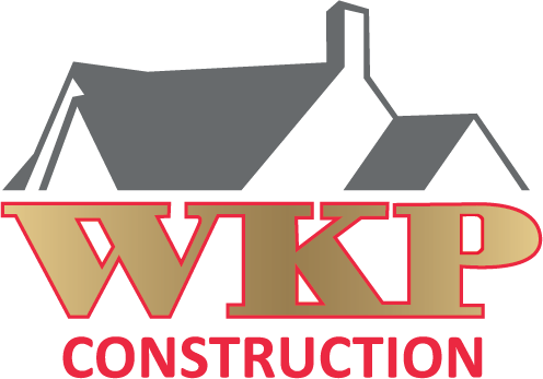 wkp-construction-logo.png
