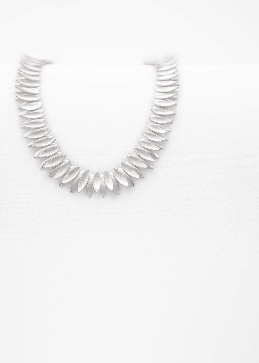 petal necklace, off centre.jpg