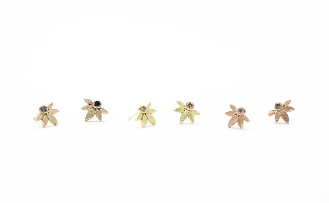 golden lotus studs group.jpg