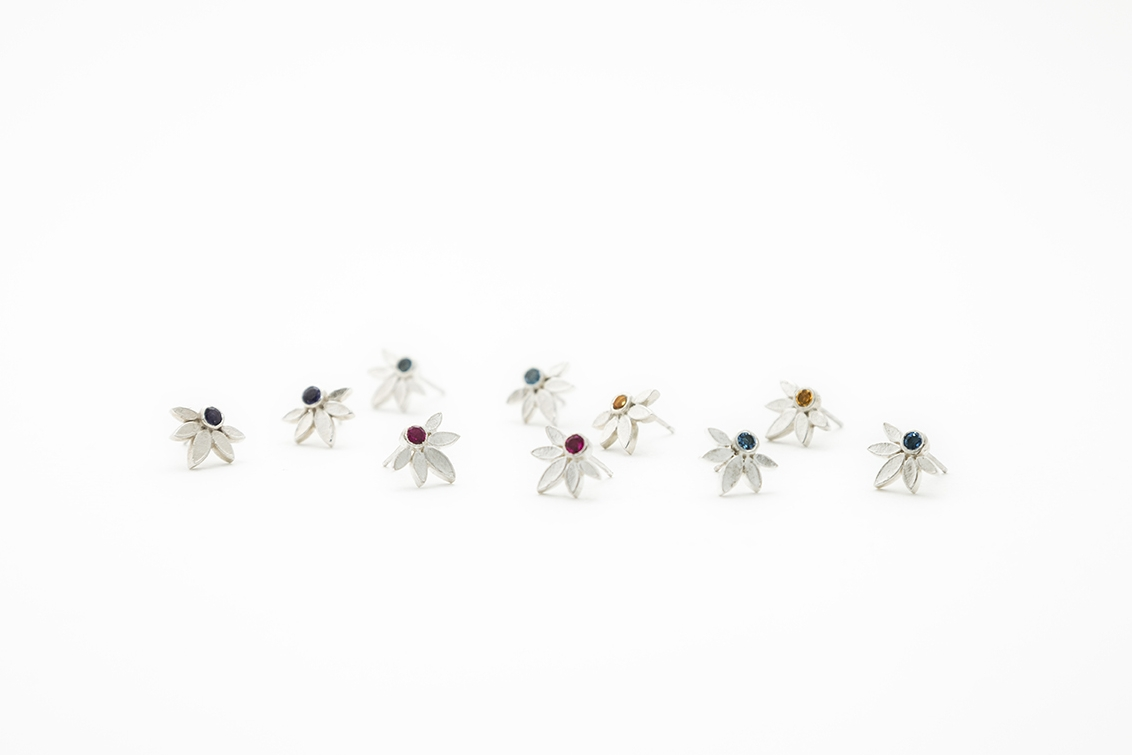 silver lotus studs group.jpg