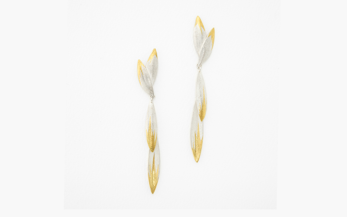 flight earrings narrow2.jpg