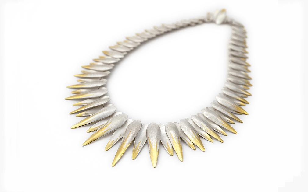 Flight necklace flat 8x5.jpg