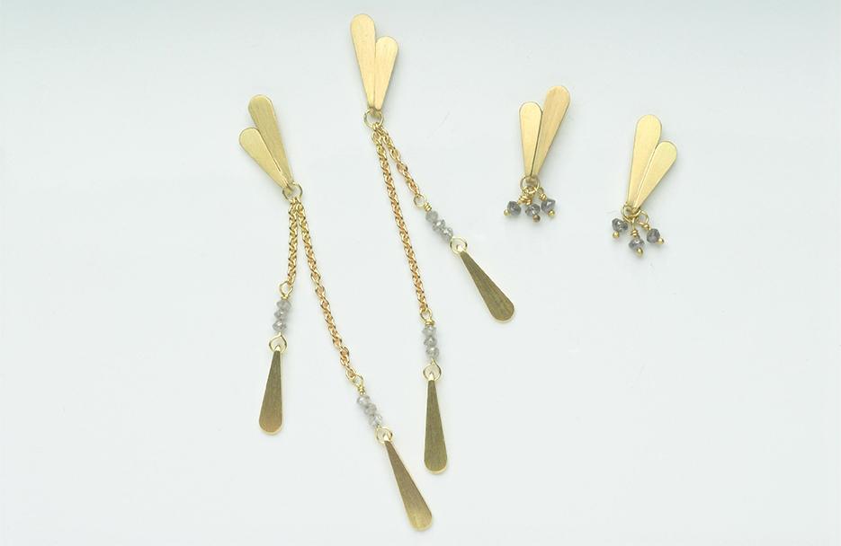 lacewing earrings 72.jpg