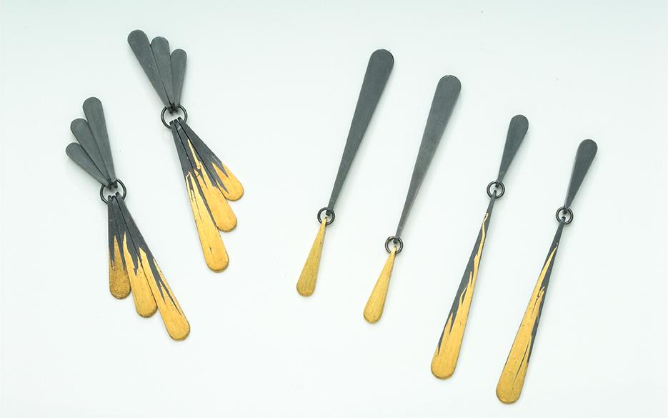 sundance cleo earrings72.jpg