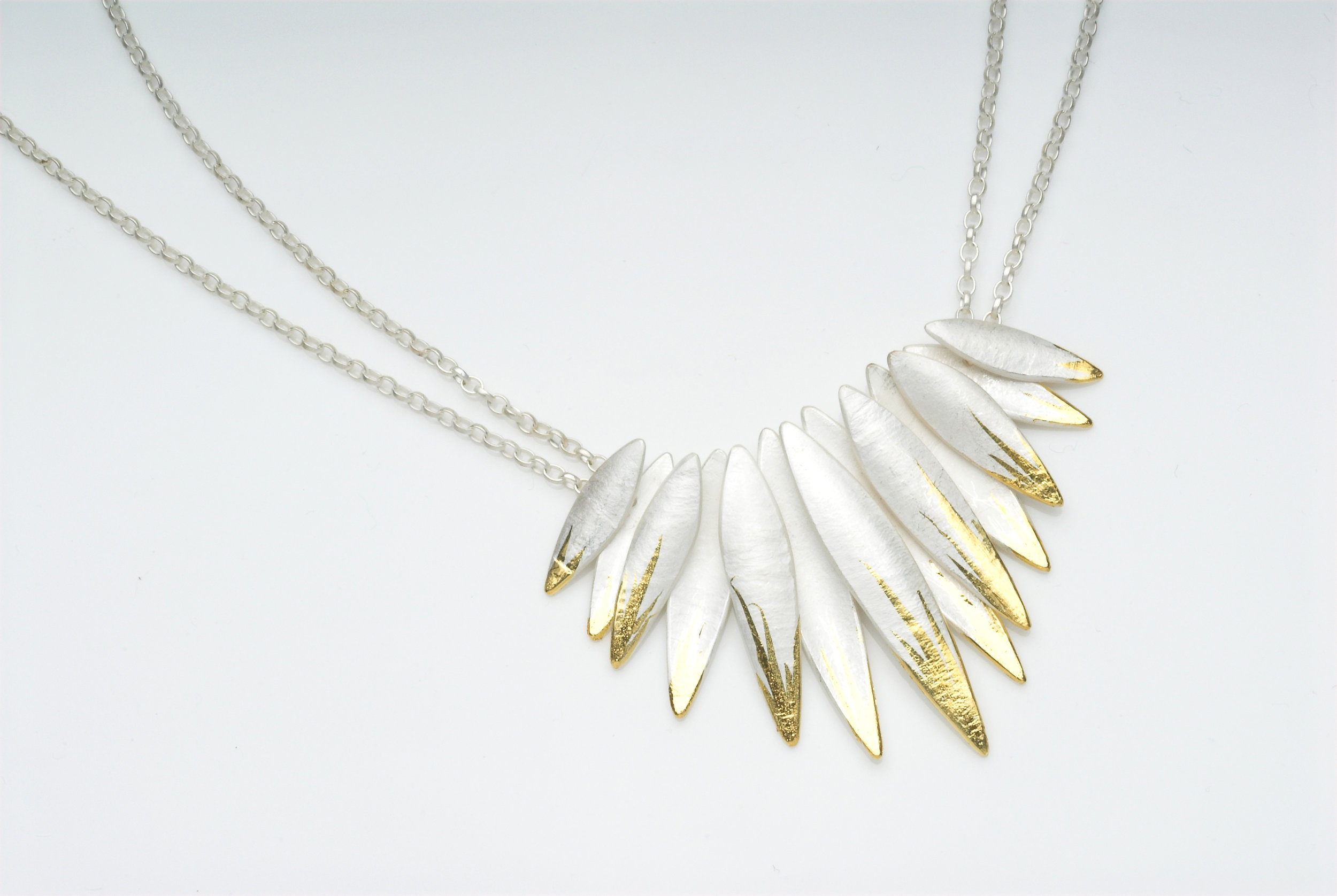 feather pendant.jpg