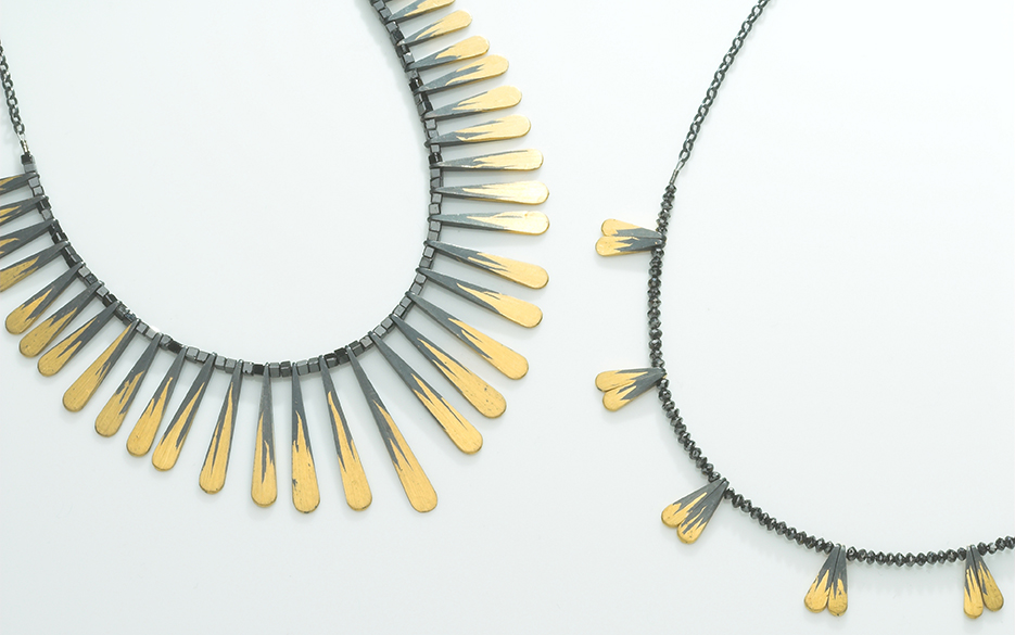 sundance necklace and pendant 72.jpg