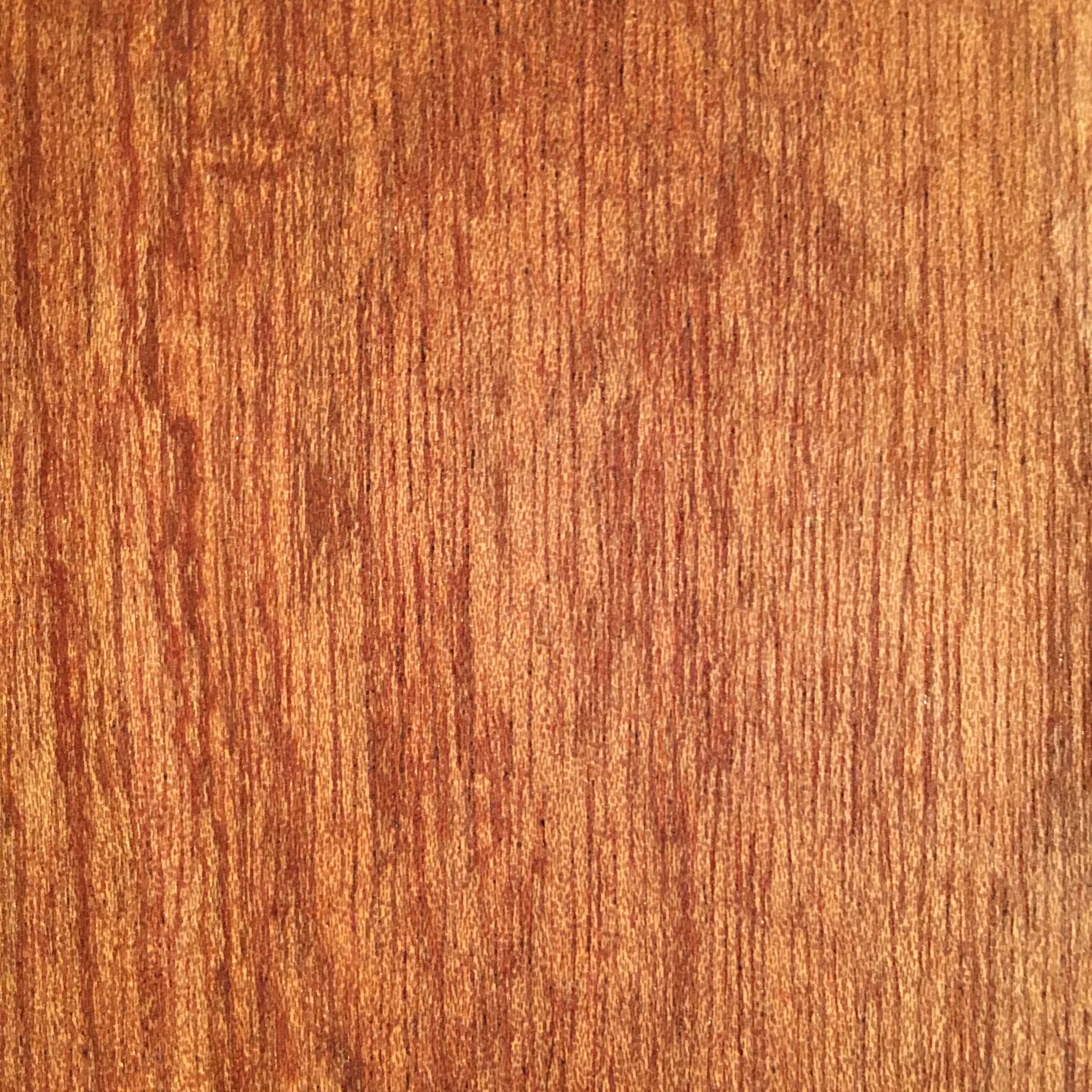 Sapele    *Ingerstyle Guitars were used for these photographs.