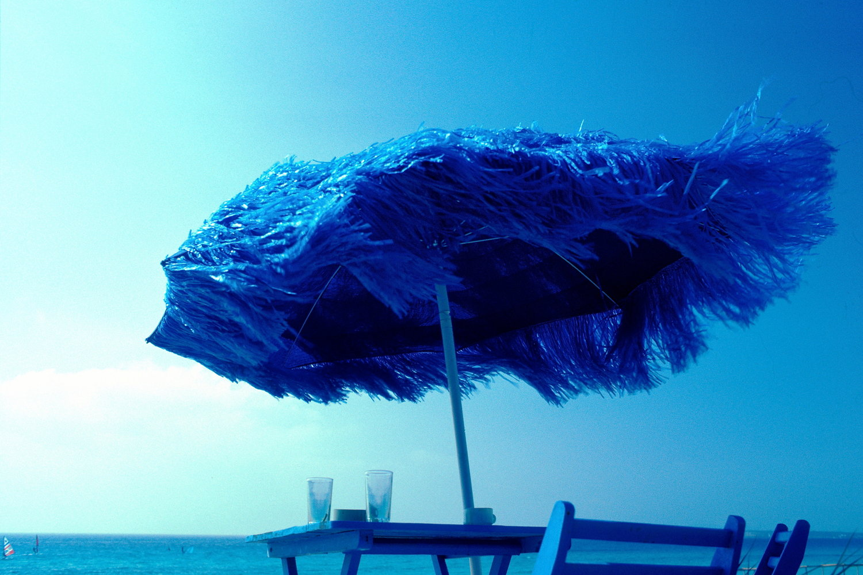 viento del mar  formentera / baleares   buy here