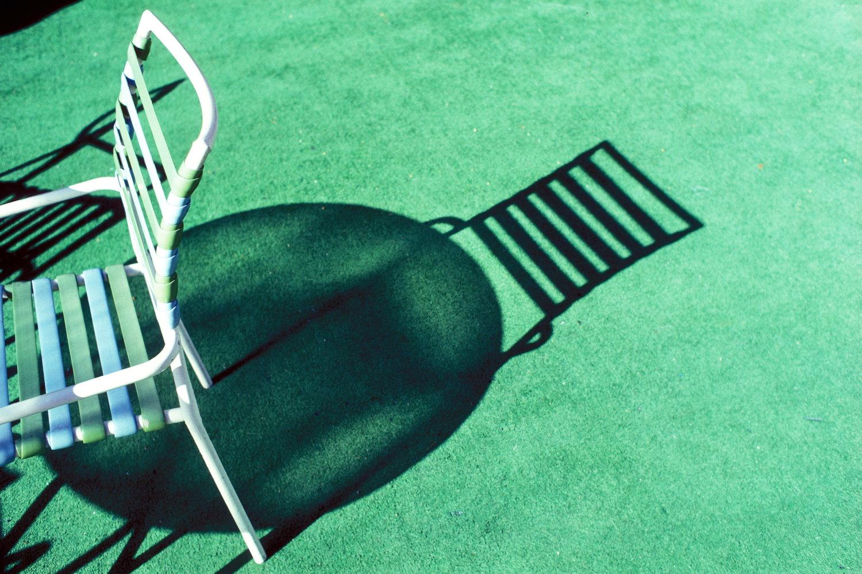 chair  san diego / california   buy here