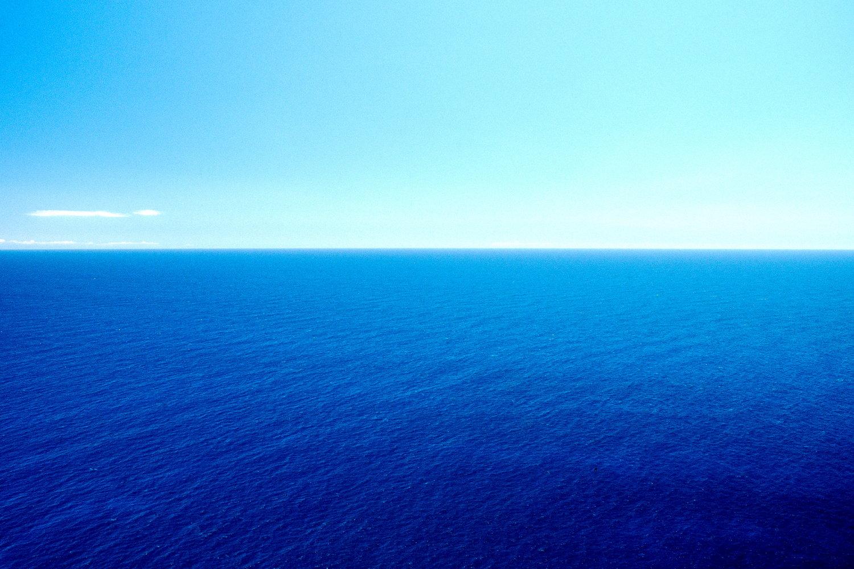 mar mediterráneo   baleares / españa   buy here
