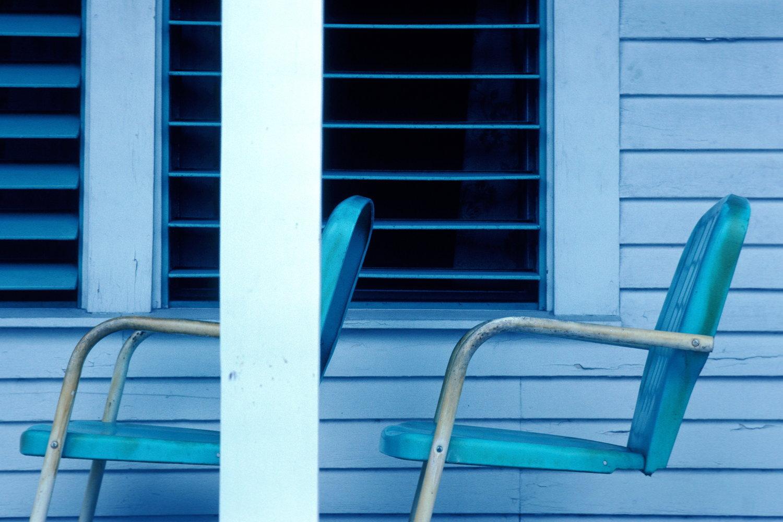 chairs  miami beach / florida   buy here