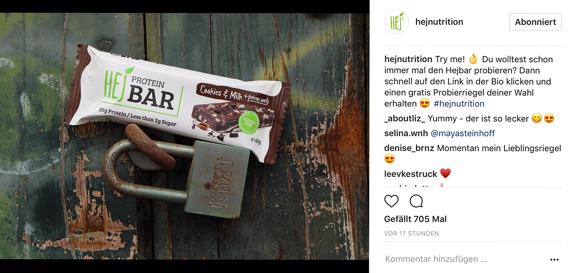 HEJ_Instagram_10.07.2017+Kopie.jpg