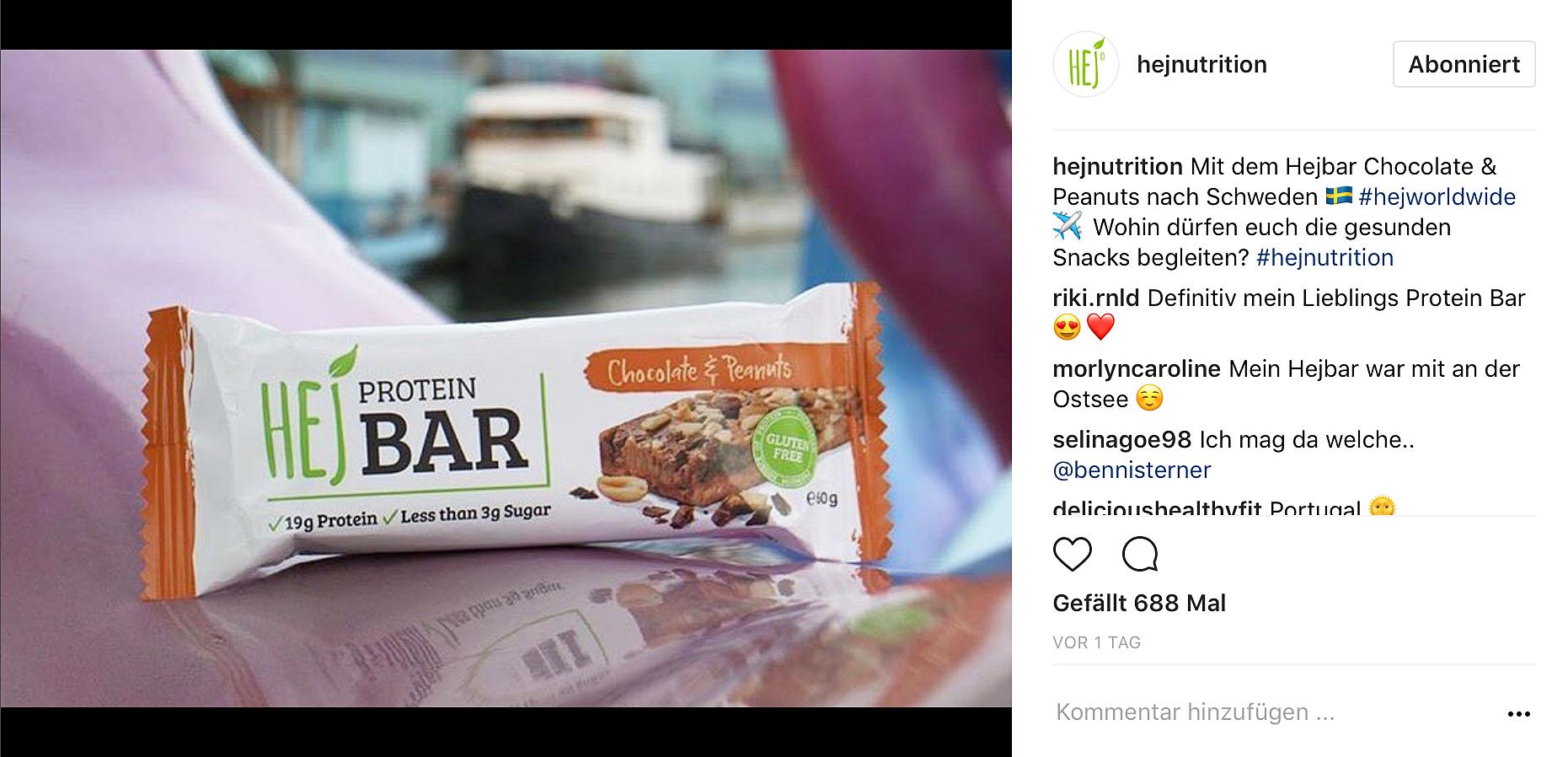 HEJ_Instagram_Malmoe_Schweden_Chocolate&Peanuts_01.08.2017.jpg