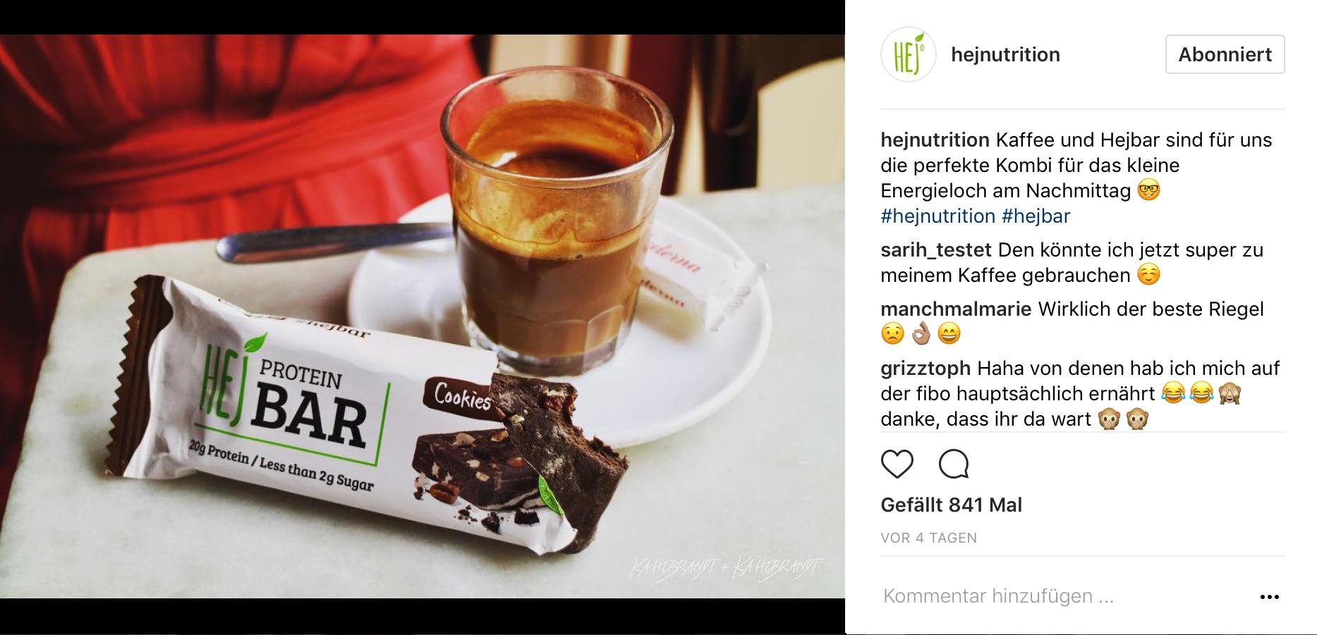 hej_nutrition_instagram_09.06.2017+.jpg