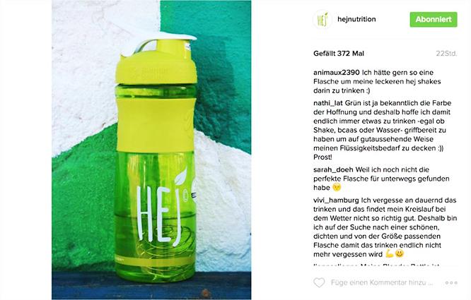 HEJ+bottle.jpg