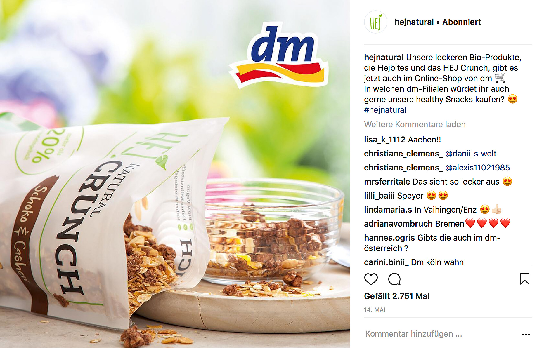 Instagram_HEJ_Crunch_dm-1.jpg