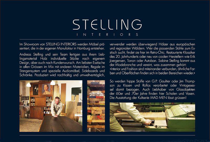 Stelling+Interiors+Werkstatt.jpg