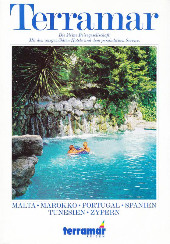 Terramar+-+Pool+Mallorca.jpg