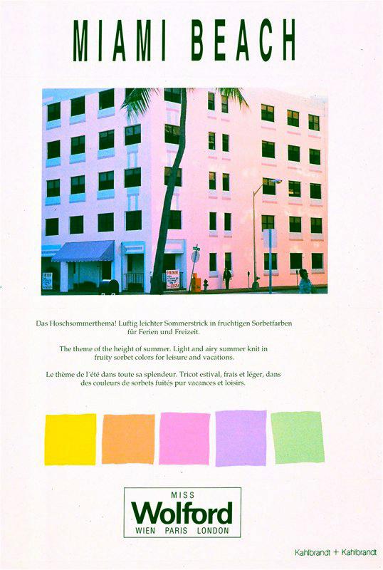 Wolford+-+Miami+Beach.jpg