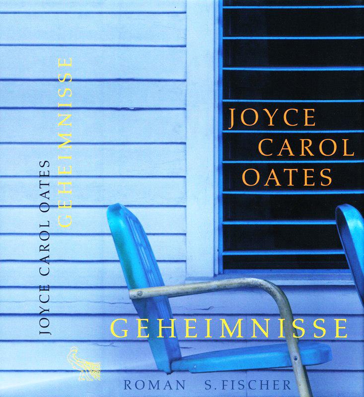 JOYCE+CAROL+OATES+-+GEHEIMNISSEgeheimnisse.jpg