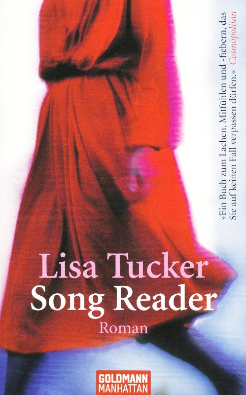 Lisa+Tucker+-+Song+Reader.jpg