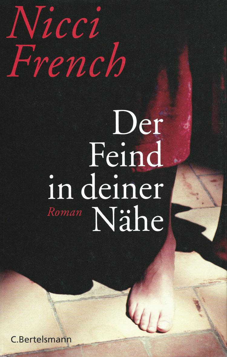 Nicci+Feench+-+Der+Feind+in+deiner+Nähe.jpg