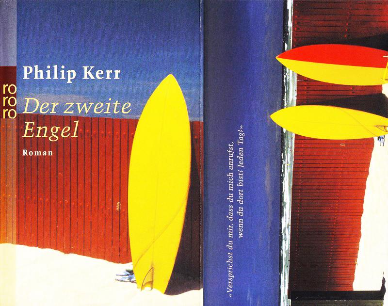 Philip+Kerr+-+Der+zweite+Engel.jpg