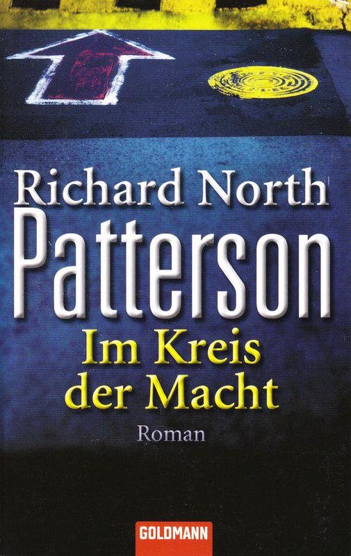 Richard+North+Patterson+-+Im+Kreis+der+Macht.jpg
