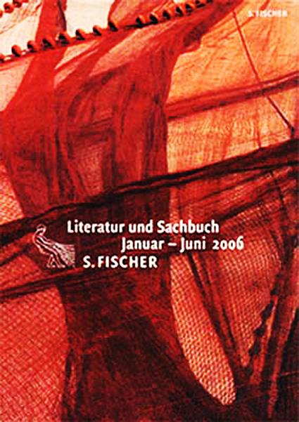 S.Fischer+Literatur+und+Sachbuch.jpg