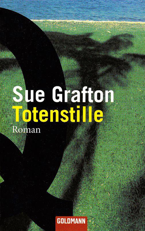 Sue+Grafton+-+Totenstille.jpg