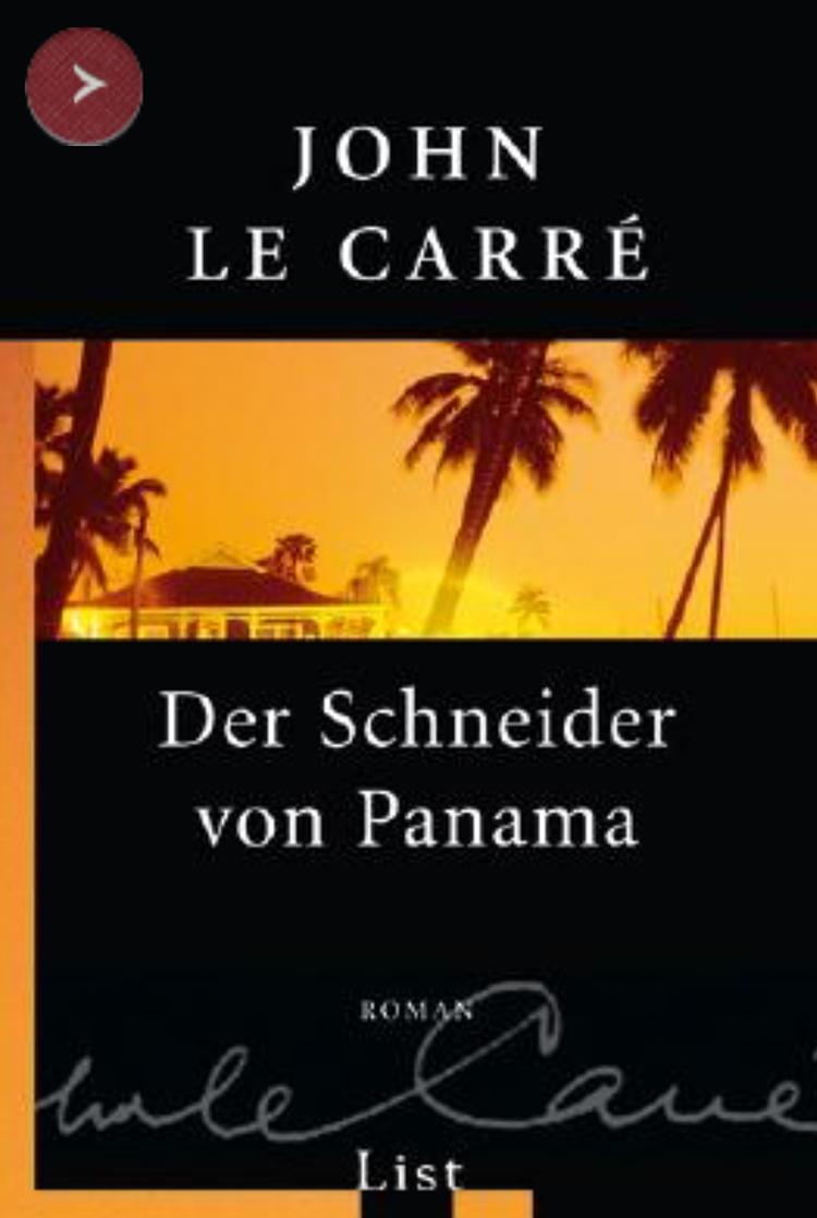 John+Le+Carré+-Der+Schneider+von+Panama.png