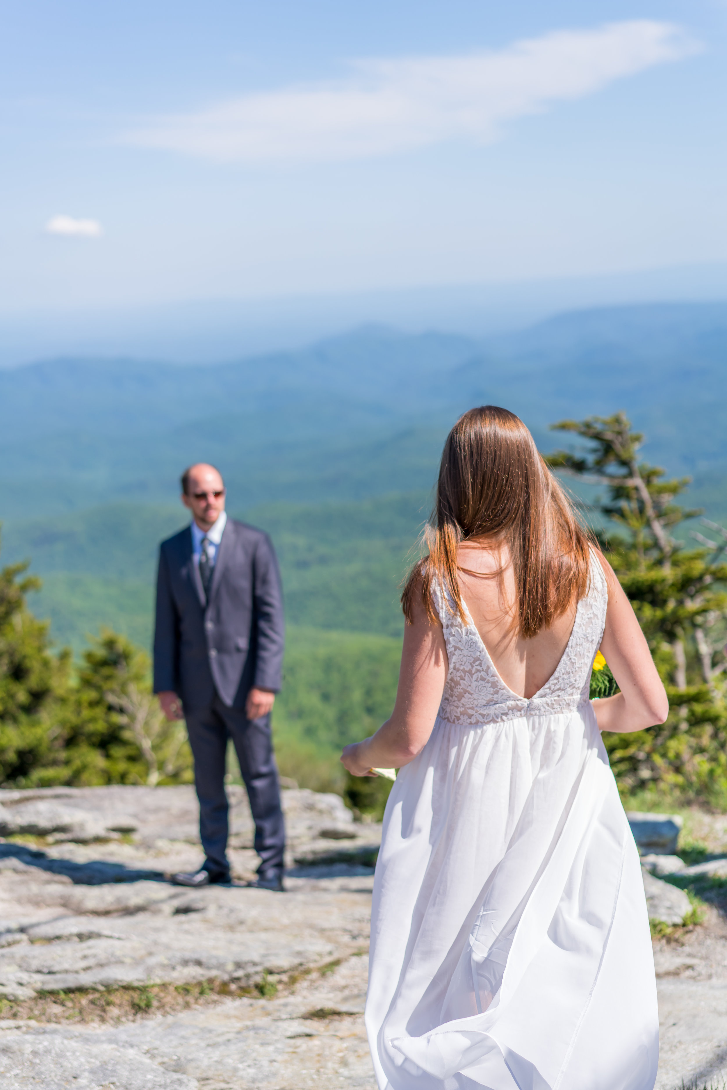 E&J - Grandfather Mountain Wedding-21.jpg