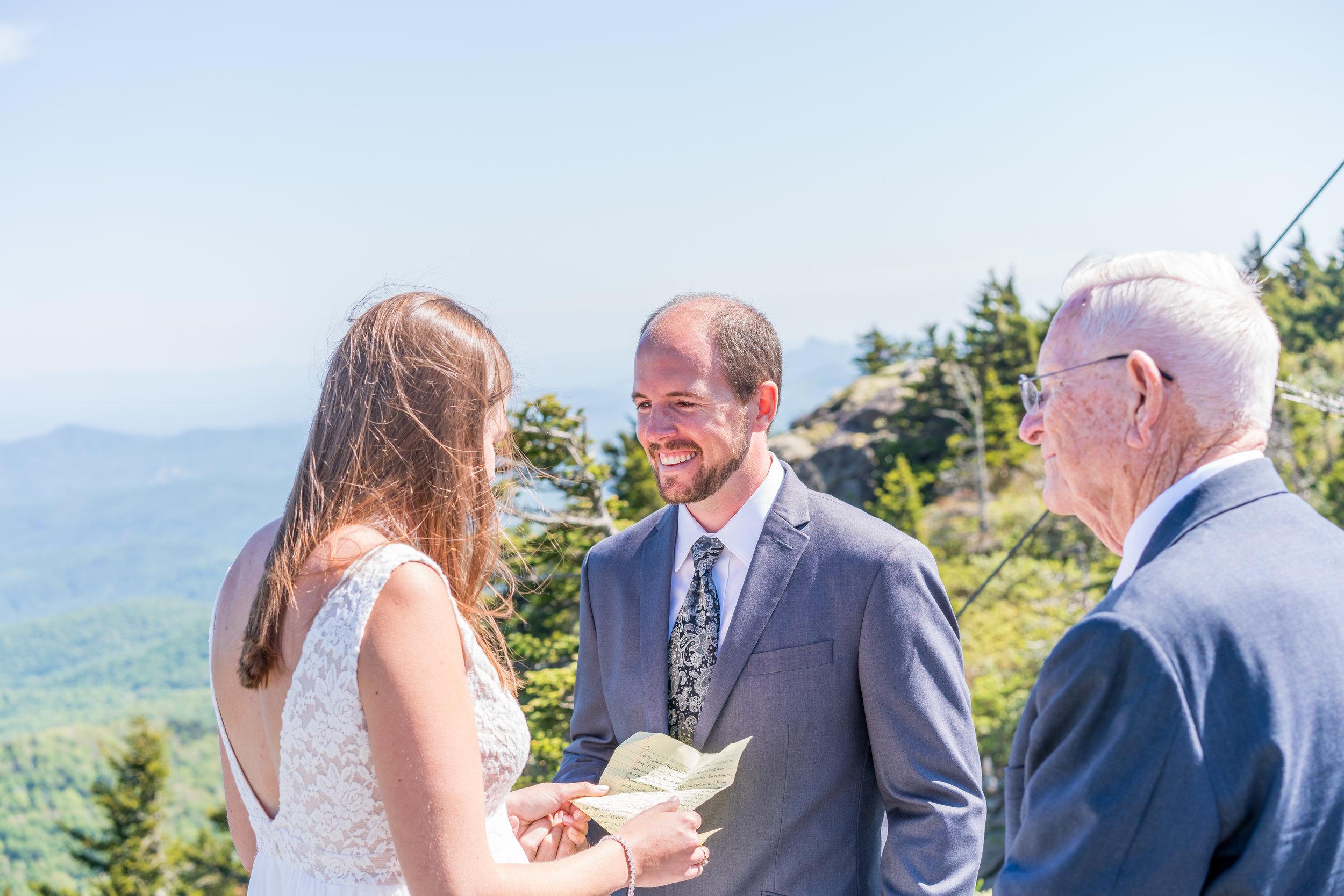 E&J - Grandfather Mountain Wedding-45.jpg