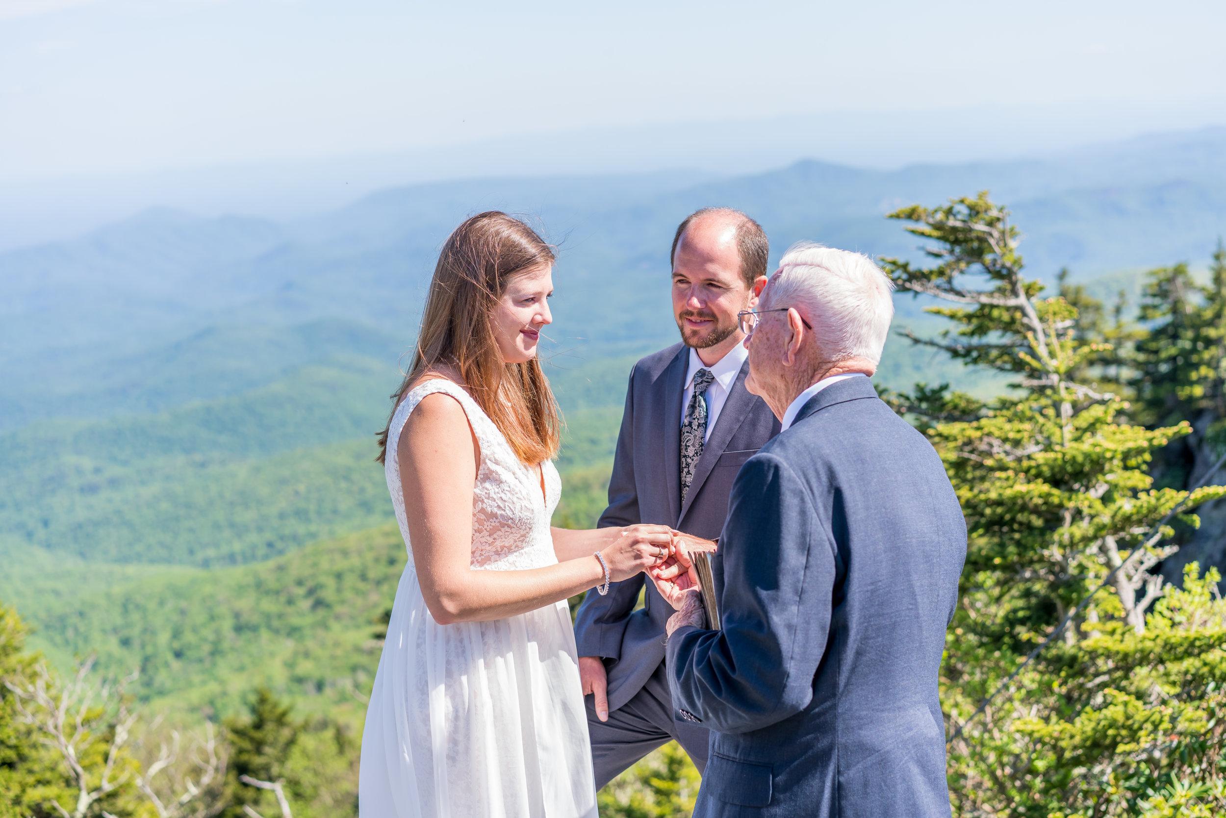 E&J - Grandfather Mountain Wedding-70.jpg