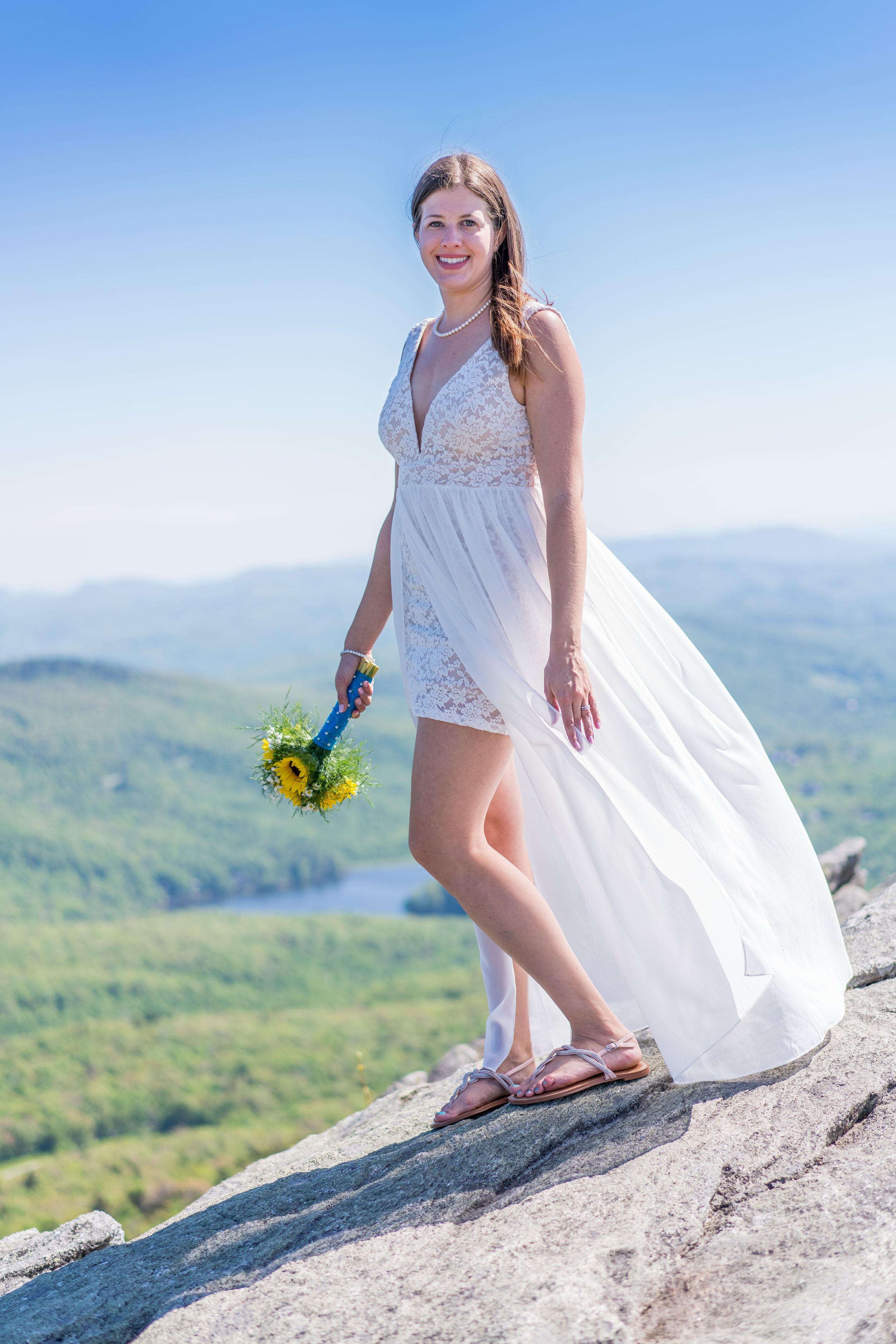 E&J - Grandfather Mountain Wedding-109.jpg