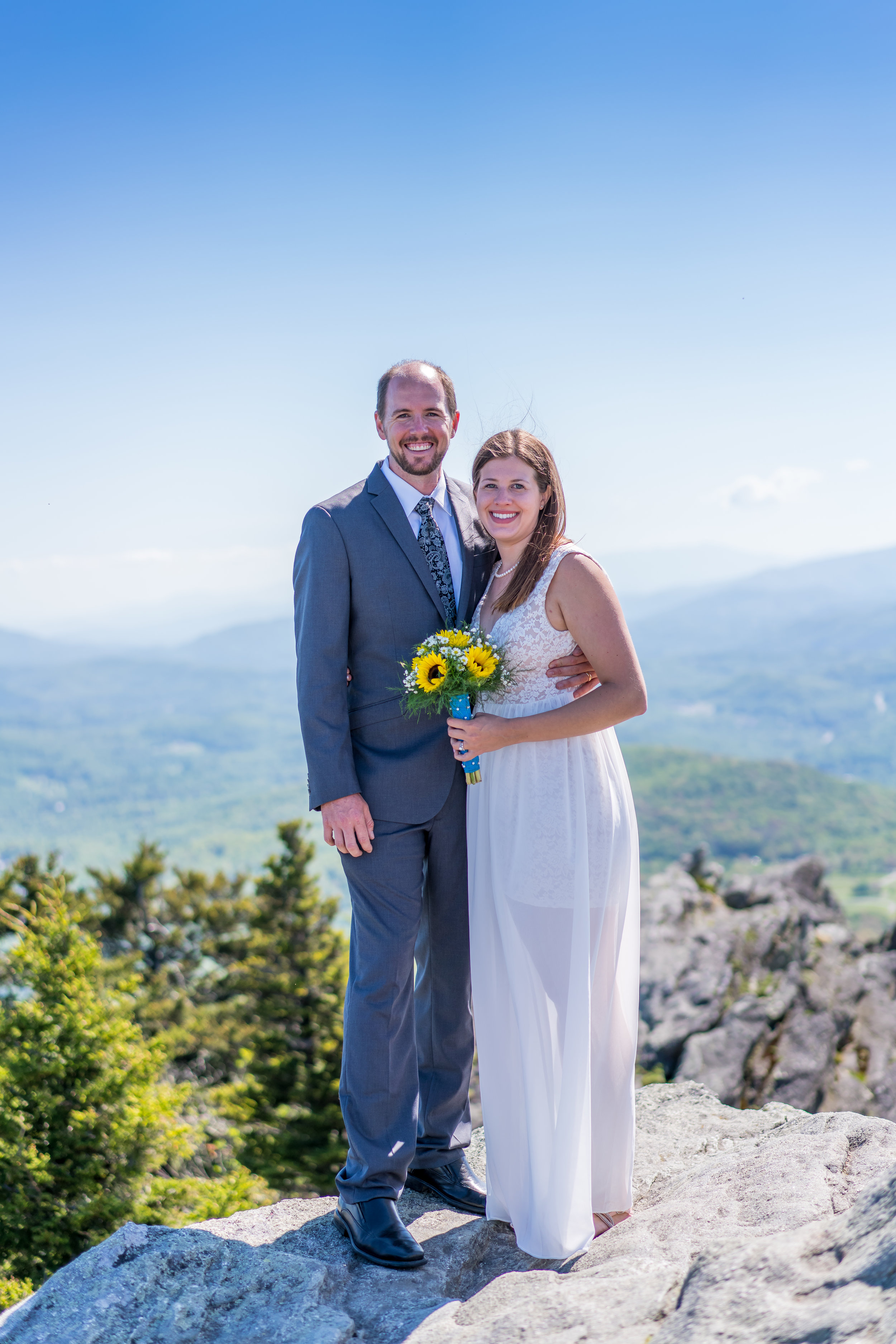 E&J - Grandfather Mountain Wedding-114.jpg