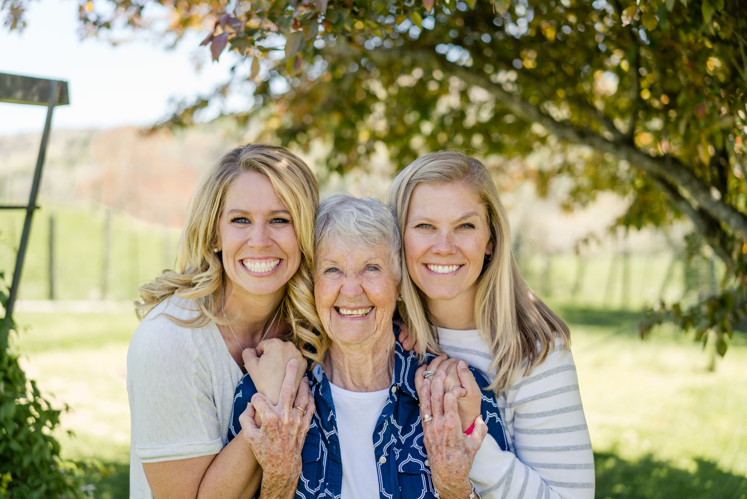 Mooresville Family Photographer