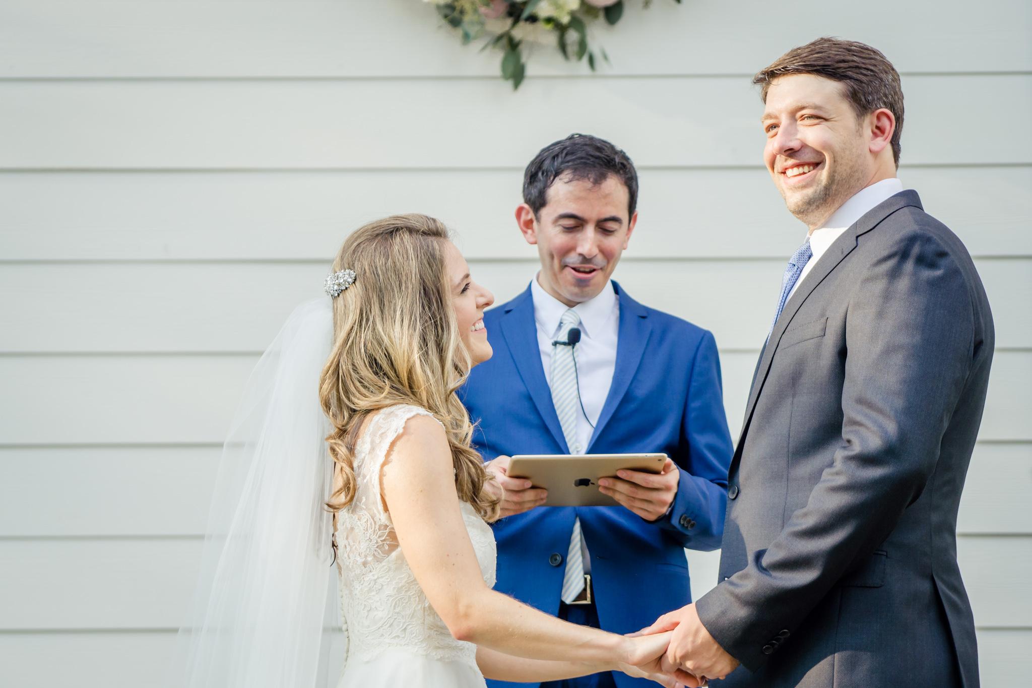 Mooresville Wedding Photographer