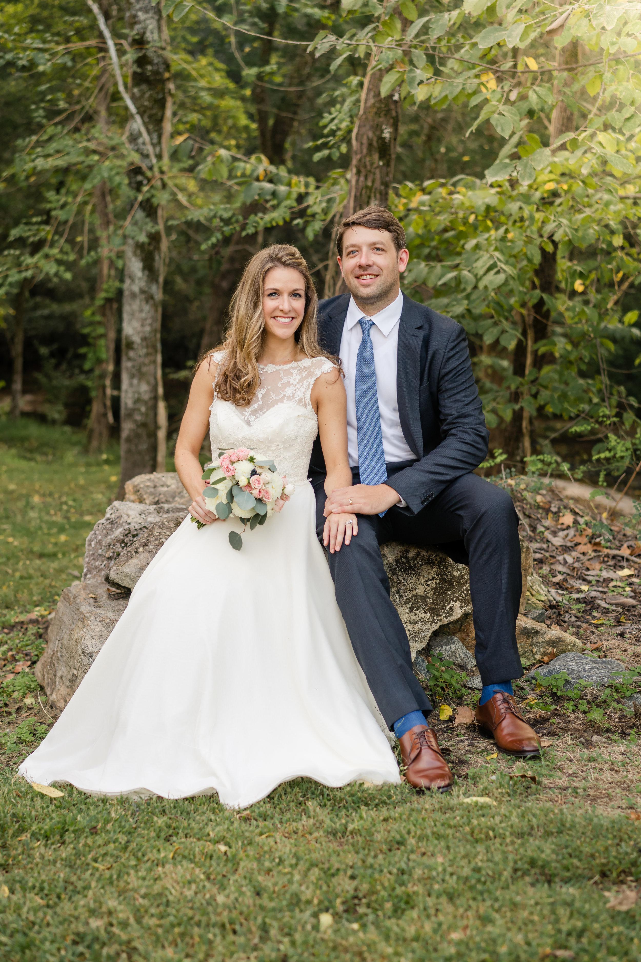 Lane Schrader Wedding-4.jpg