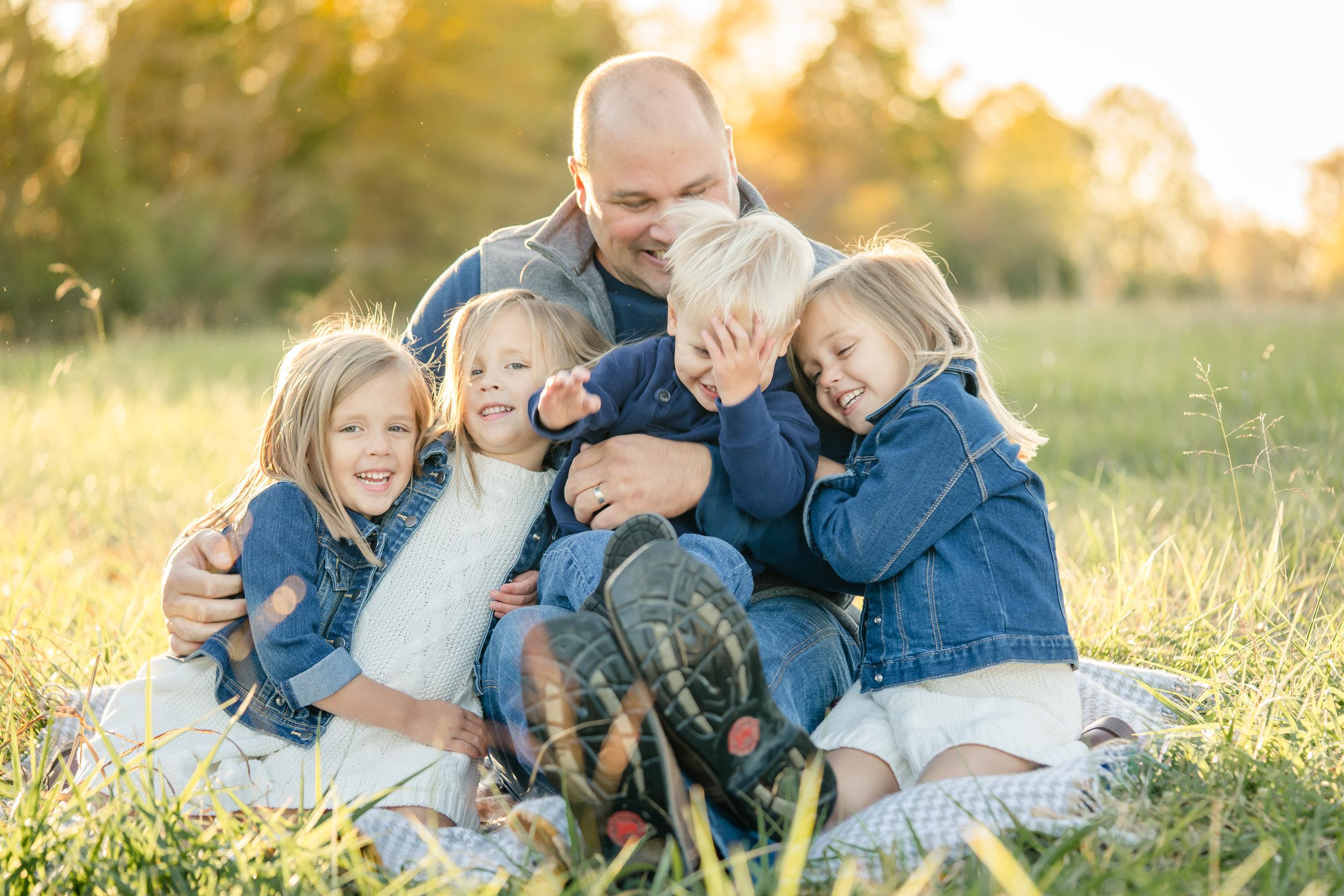 O'Hara Family Portrait Session Nov 2018-3.jpg