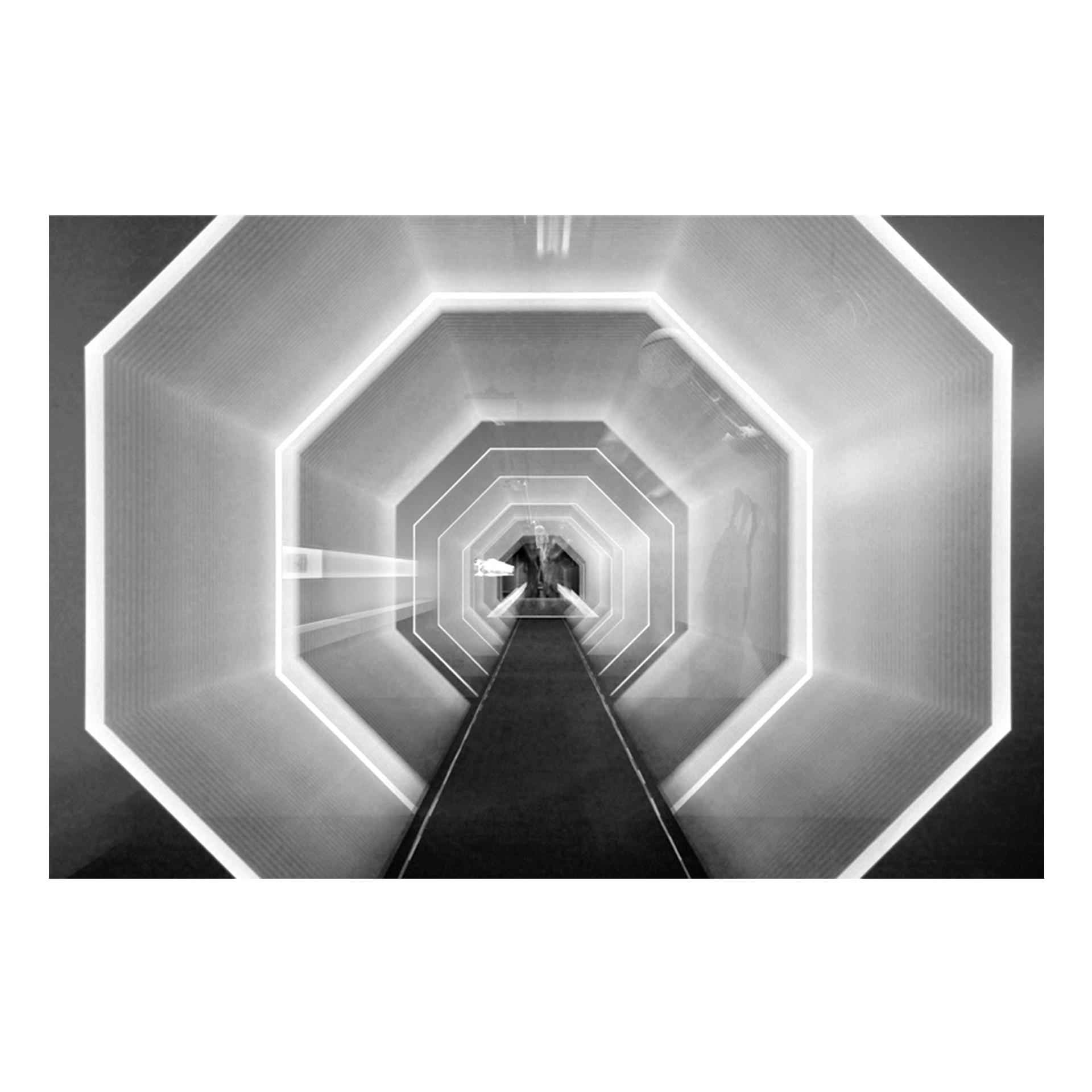 MvS Architects   |   Star Voyager