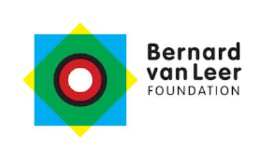 bernard_van_leer_logo.png