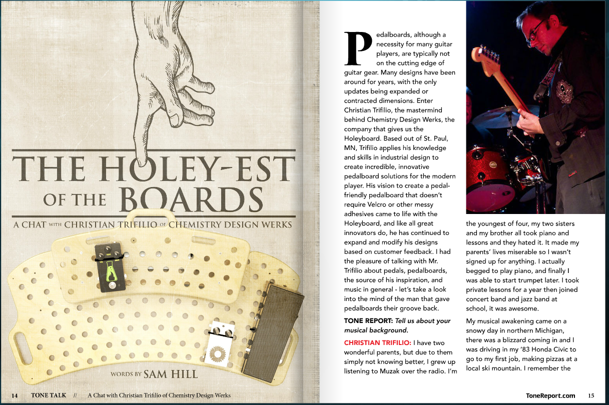 holeyboard cover review.png