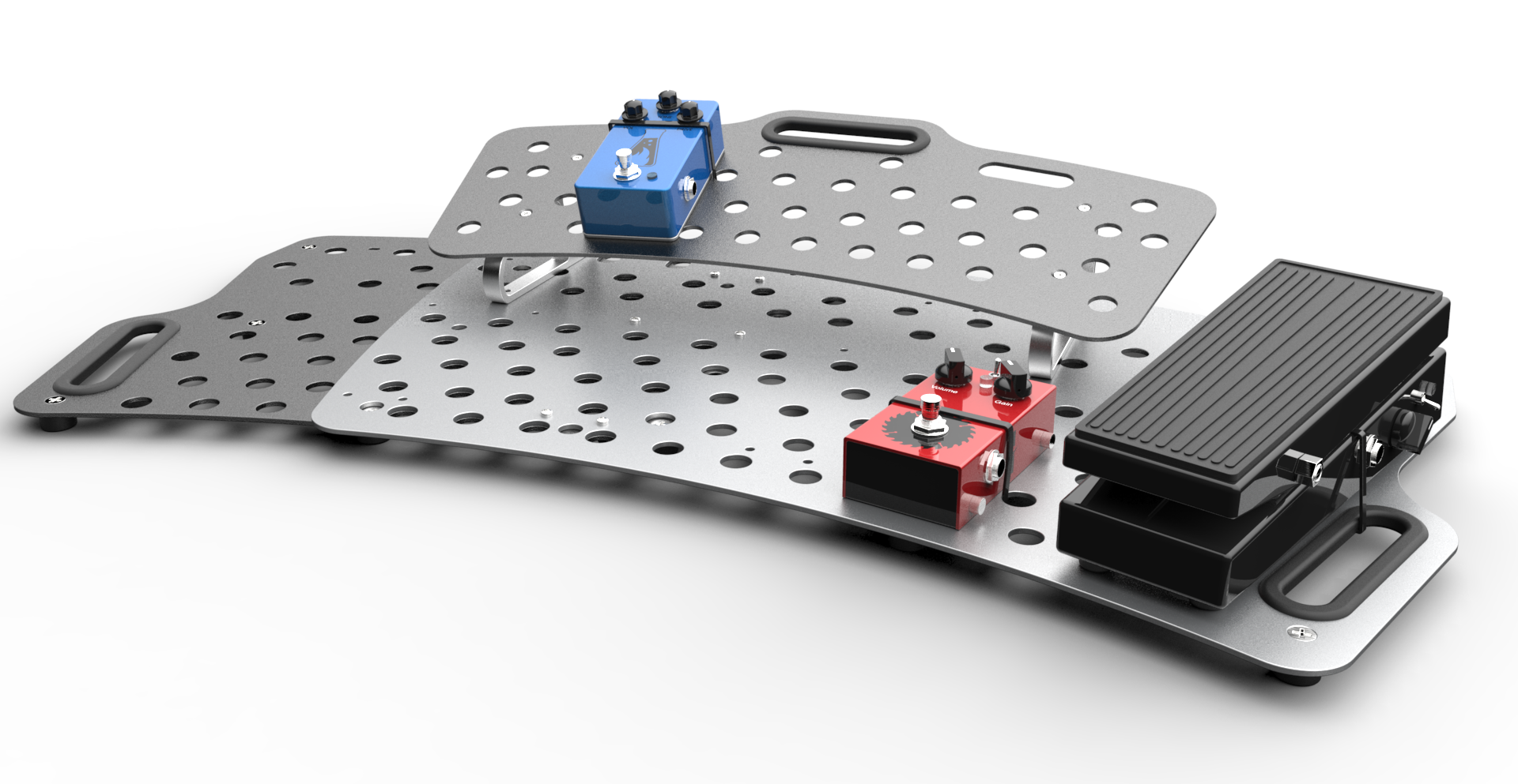 Dragonfly 3 holeyboard pedalboard.1096.png